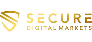 Secure Digital Markets