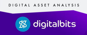 Digital Asset Analysis: DigitalBits