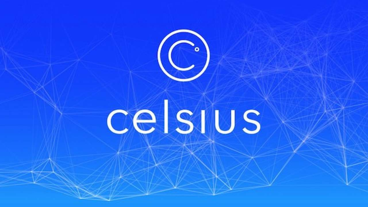 Alpha Sigma Capital Research Group Publishes Initial Report on Celsius Network
