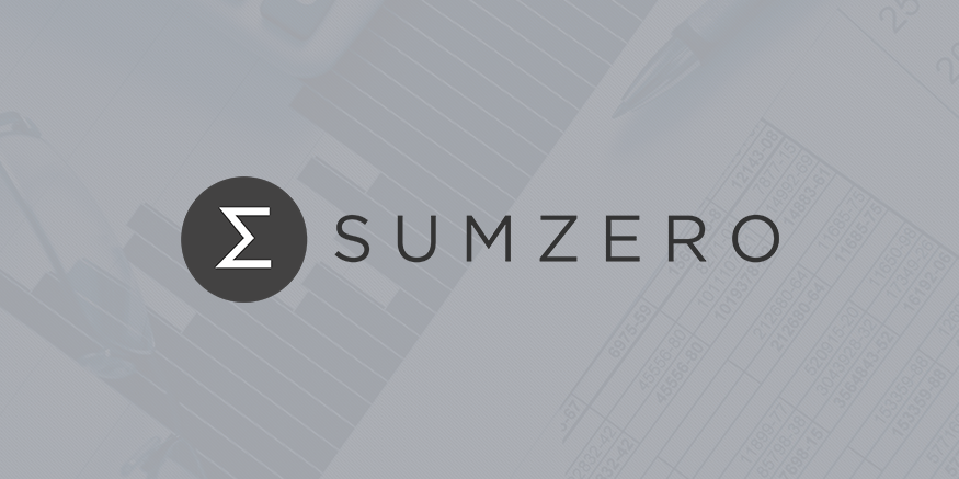Alpha Sigma Capital Partners with SumZero to Provide Cryptocurrency Research