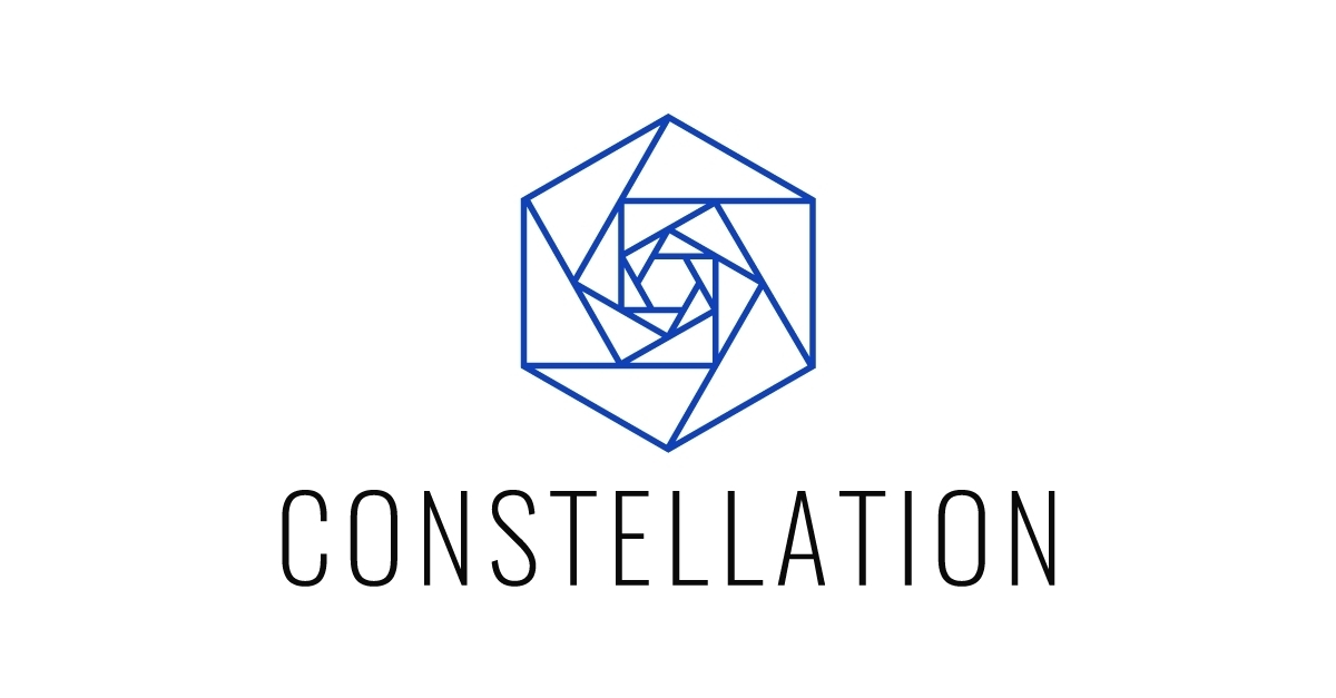 Alpha Sigma Capital Purchases DAG tokens from Constellation Network